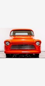 1955 Chevrolet 3100 for sale 101351281
