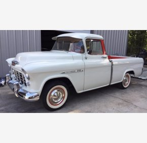 1955 Chevrolet 3100 for sale 101351407