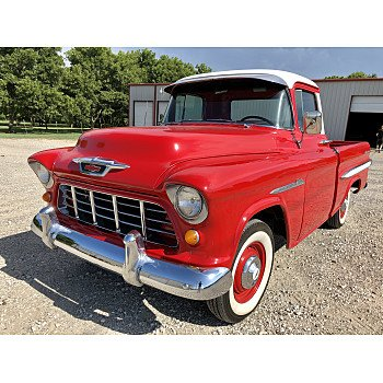 1955 Chevrolet 3100 for sale 101363492