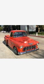 1955 Chevrolet 3100 for sale 101377713