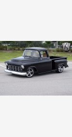 1955 Chevrolet 3100 for sale 101379687
