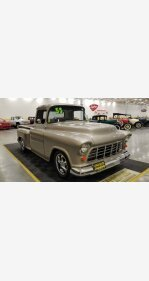 1955 Chevrolet 3100 for sale 101380041