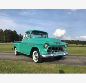 1955 Chevrolet 3100 for sale 101385272
