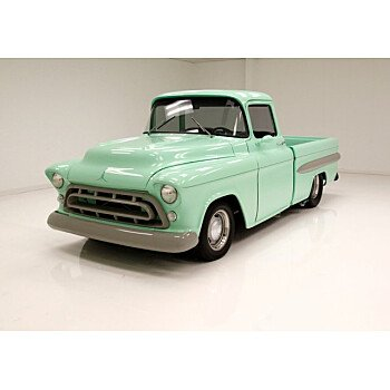 1955 Chevrolet 3100 for sale 101388804