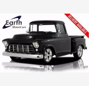 1955 Chevrolet 3100 for sale 101394866