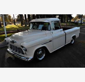 1955 Chevrolet 3100 for sale 101403469