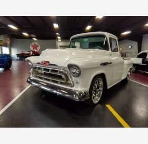 1955 Chevrolet 3100 for sale 101410813