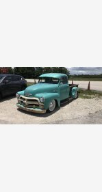 1955 Chevrolet 3100 for sale 101415082