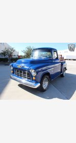 1955 Chevrolet 3100 for sale 101420171