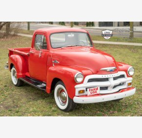 1955 Chevrolet 3100 for sale 101420597