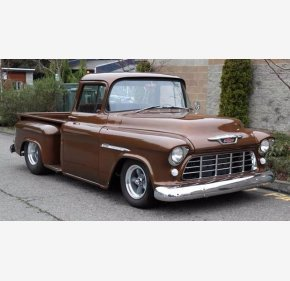 1955 Chevrolet 3100 for sale 101436614