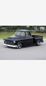 1955 Chevrolet 3100 for sale 101439209