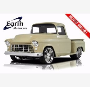 1955 Chevrolet 3100 for sale 101440281