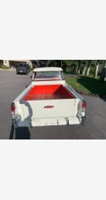 1955 Chevrolet 3100 for sale 101443074