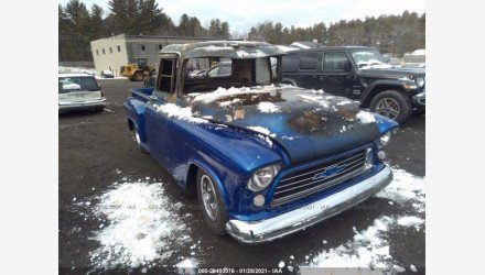 1955 Chevrolet 3100 for sale 101447267