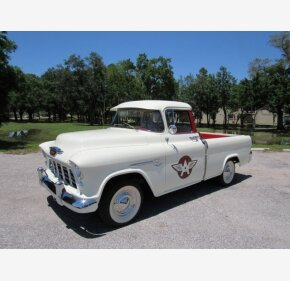 1955 Chevrolet 3100 for sale 101448505