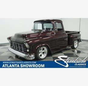 1955 Chevrolet 3100 for sale 101453346