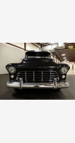 1955 Chevrolet 3100 for sale 101468365