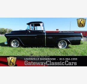 1955 Chevrolet 3100 for sale 101477994
