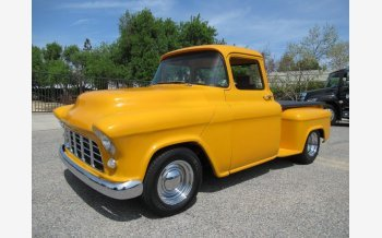 1955 Chevrolet 3100 for sale 101486823