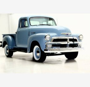 1955 Chevrolet 3100 for sale 101492356