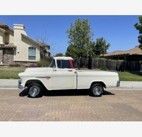 1955 Chevrolet 3100 for sale 101493968
