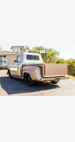 1955 Chevrolet 3100 for sale 101496450