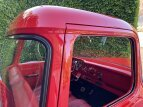 1955 Chevrolet 3100 for sale 101535798