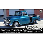 1955 Chevrolet 3100 for sale 101567276