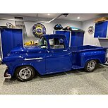 1955 Chevrolet 3100 for sale 101583641