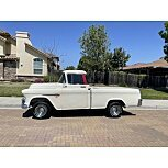 1955 Chevrolet 3100 for sale 101583745