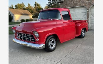 1955 Chevrolet 3100 for sale 101612237