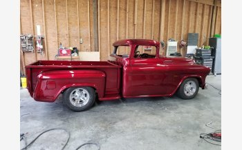 1955 Chevrolet 3100 for sale 101288113