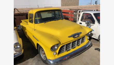 1955 Chevrolet 3200 for sale 101260475