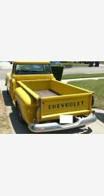 1955 Chevrolet 3200 for sale 101007168