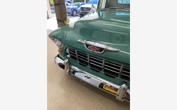 1955 Chevrolet 3200 for sale 101127535