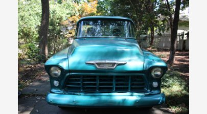 1955 Chevrolet 3600 for sale 101191660