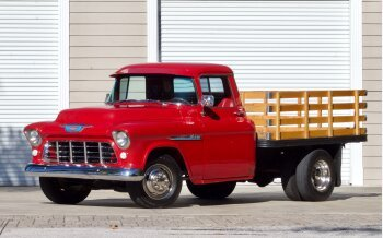1955 Chevrolet 3600 for sale 101248459