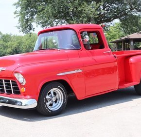 1955 Chevrolet 3600 for sale 101352266