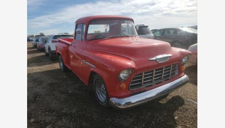 1955 Chevrolet 3600 for sale 101405176