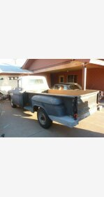1955 Chevrolet 3800 for sale 101008668