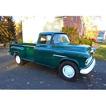 1955 Chevrolet 3800 for sale 101061605