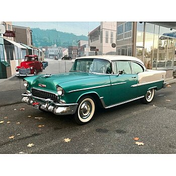 1955 Chevrolet Bel Air for sale 101071470