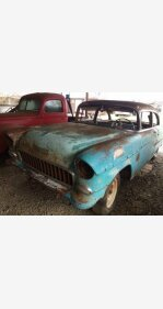 1955 Chevrolet Bel Air for sale 100836155