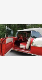 1955 Chevrolet Bel Air for sale 100841269