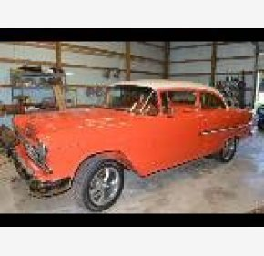1955 Chevrolet Bel Air for sale 100874480