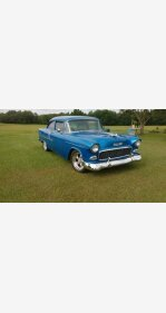 1955 Chevrolet Bel Air for sale 100911421
