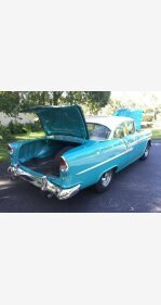 1955 Chevrolet Bel Air for sale 100947147