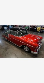 1955 Chevrolet Bel Air for sale 100964315