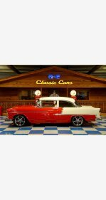 1955 Chevrolet Bel Air for sale 101003076